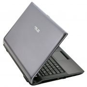 Ремонт ноутбука Asus N53