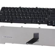 Acer Aspire 3100 замена клавиатуры ноутбука