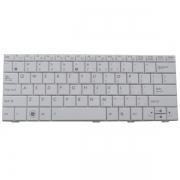 Asus EEEPC 1005 замена клавиатуры