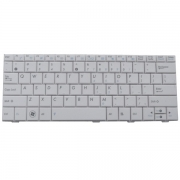 Asus EEEPC 1005 замена клавиатуры ноутбука