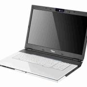 Ремонт ноутбука Fujitsu-Siemens Xi3650