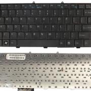 SONY VGN-AR замена клавиатуры ноутбука