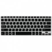 SONY SVF14N замена клавиатуры ноутбука