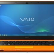 Ремонт ноутбука SONY VPC-CA