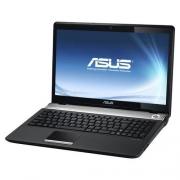 Ремонт ноутбука Asus N61