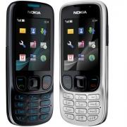 Ремонт Nokia 6303