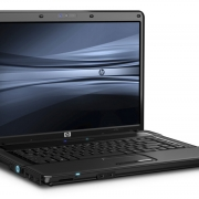 Ремонт ноутбука HP 6735s