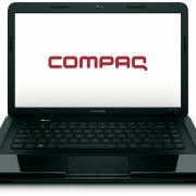 Ремонт ноутбука HP CQ58