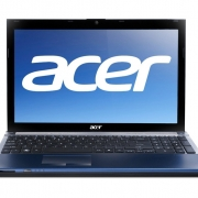 Ремонт ноутбука Acer Aspire Timeline 5830