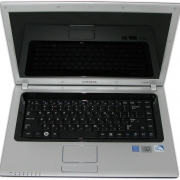 Ремонт ноутбука Samsung R518