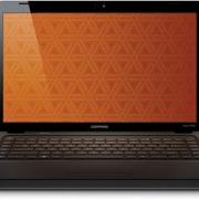 Ремонт ноутбука HP CQ62