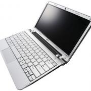 Ремонт ноутбука LG T280