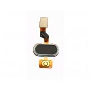 Кнопка meizu m3s сенсорная Home домой назад не работает: замена, ремонт