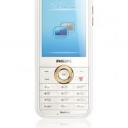 Ремонт Philips Xenium F511