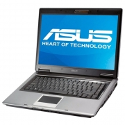Ремонт ноутбука Asus A3a