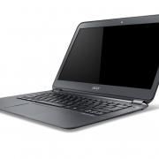 Ремонт ноутбука Acer Aspire S5