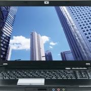 Ремонт ноутбука MSI VR600