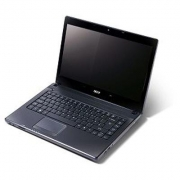 Ремонт ноутбука Acer Aspire Timeline 4738