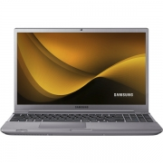 Ремонт ноутбука Samsung NP700Z5