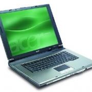 Ремонт ноутбука Acer TravelMate 2400