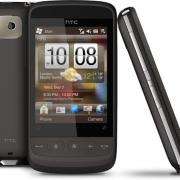 Ремонт HTC Touch 2 T3333