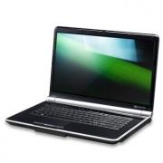 Ремонт ноутбука Packard-Bell EasyNote LJ63