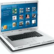 Ремонт ноутбука DELL Inspiron 9300