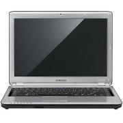 Ремонт ноутбука Samsung R520