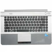Samsung RC410 замена клавиатуры ноутбука