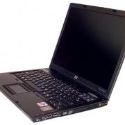 Ремонт ноутбука HP nс6220