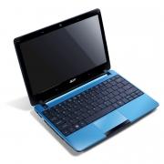 Ремонт ноутбука Acer Aspire ONE 722: замена видеочипа, моста, гнезд, экрана, клавиатуры