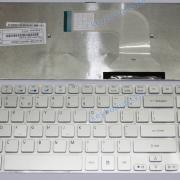 Acer Aspire 8943 замена клавиатуры ноутбука