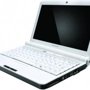 Ремонт ноутбука Lenovo S9