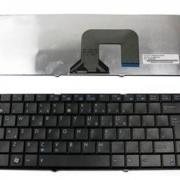 Asus N20 замена клавиатуры ноутбука