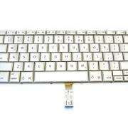 APPLE A1260 замена клавиатуры ноутбука