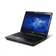 Ремонт ноутбука Acer Extensa 4120
