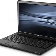 Ремонт ноутбука HP 6830