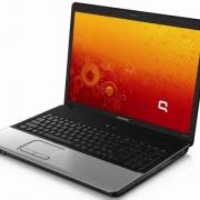 Ремонт ноутбука HP CQ71