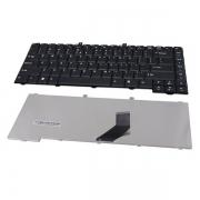 Acer Aspire 3600 замена клавиатуры ноутбука
