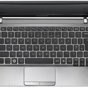Samsung NC215 замена клавиатуры ноутбука