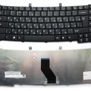 Acer TravelMate 4320 замена клавиатуры ноутбука