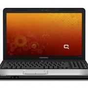 Ремонт ноутбука HP CQ43
