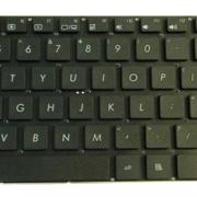 Asus N56 замена клавиатуры ноутбука