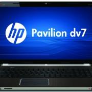 Ремонт ноутбука HP DV7-6000