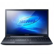 Ремонт ноутбука Samsung NP670Z5E