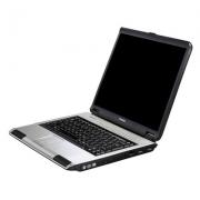 Ремонт ноутбука TOSHIBA Satellite PRO L100