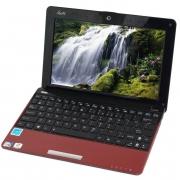 Ремонт ноутбука Asus EEEPC 1005PEB