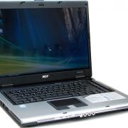 Ремонт ноутбука Acer Extensa 5200