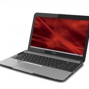 Ремонт ноутбука TOSHIBA Satellite L800