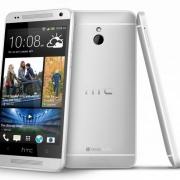 Ремонт HTC One Dual Sim